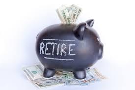 retirement_franty