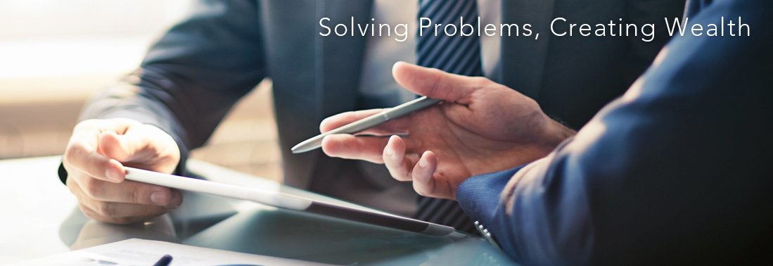 Franty Solving Problems