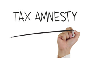 Amnesty_franty
