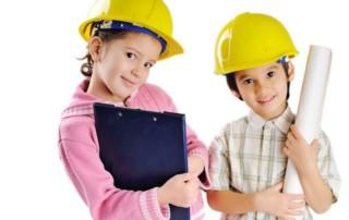 hire kids_franty