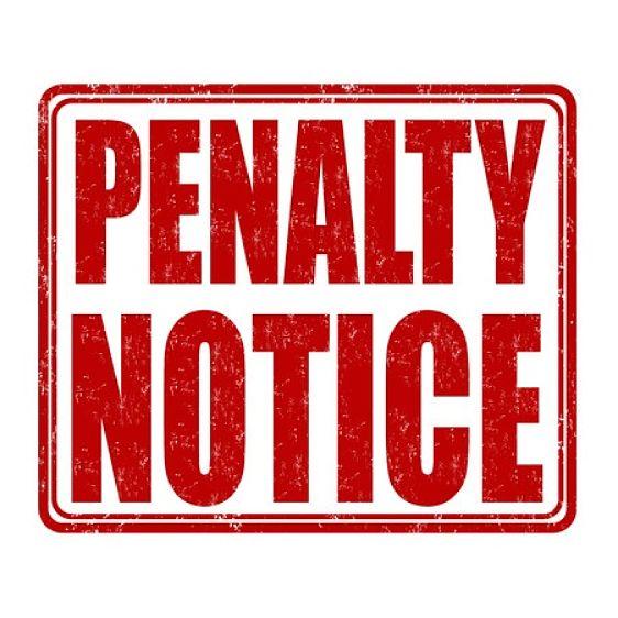penalty_franty