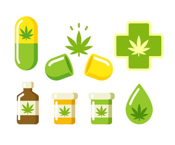 marijuana_franty2