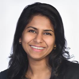 Setal Patel